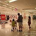 楓橋勝蹟+歐尚商場 (129)