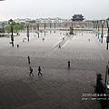 上海行住金門大酒店 (12)