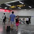 上海行住金門大酒店 (28)