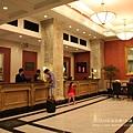 上海行住金門大酒店 (34)
