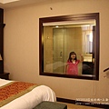 上海行住金門大酒店 (44)
