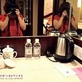 上海行住金門大酒店 (48)