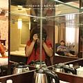 上海行住金門大酒店 (54)