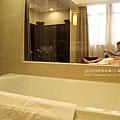上海行住金門大酒店 (62)