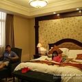 上海行住金門大酒店 (66)