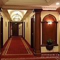 上海行住金門大酒店 (73)