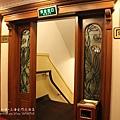 上海行住金門大酒店 (74)