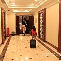 上海行住金門大酒店 (88)