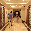 上海行住金門大酒店 (78)