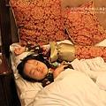上海行住金門大酒店 (80)