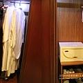 上海金門大酒店002