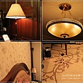上海金門大酒店005