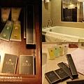 上海金門大酒店004