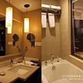 上海金門大酒店003