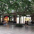 上海南京路步行街 (28)