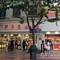 上海南京路步行街 (31)