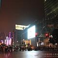 上海南京路步行街 (39)
