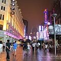 上海南京路步行街 (42)