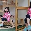 徐妹5Y9M008.jpg