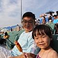 斗六看棒球001