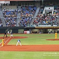 斗六看棒球004