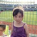 徐妹6Y 在斗六棒球場003