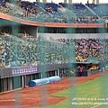 徐妹6Y 在斗六棒球場004