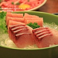 大里好記海鮮餐廳聚餐 (14)
