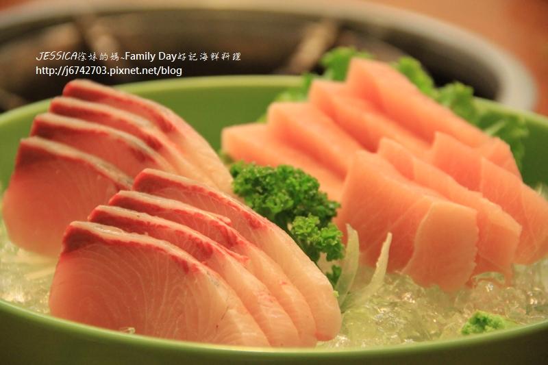 大里好記海鮮餐廳聚餐 (16)