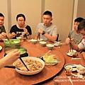 大里好記海鮮餐廳聚餐 (26)