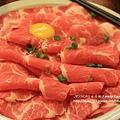 大里好記海鮮餐廳聚餐 (30)