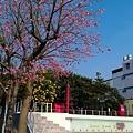 北斗心動廣場 (12)