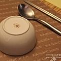 金典綠園道飯饌韓式料理 (8)