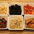 金典綠園道飯饌韓式料理 (10)