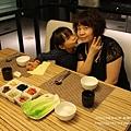 金典綠園道飯饌韓式料理 (12)