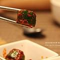 金典綠園道飯饌韓式料理 (15)