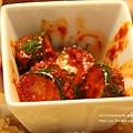 金典綠園道飯饌韓式料理 (18)