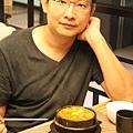 金典綠園道飯饌韓式料理 (19)