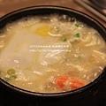 金典綠園道飯饌韓式料理 (21)