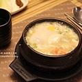 金典綠園道飯饌韓式料理 (22)