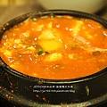 金典綠園道飯饌韓式料理 (23)