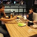 金典綠園道飯饌韓式料理 (24)