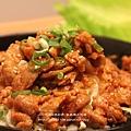 金典綠園道飯饌韓式料理 (27)
