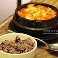 金典綠園道飯饌韓式料理 (30)