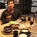 金典綠園道飯饌韓式料理 (32)