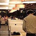 金典綠園道飯饌韓式料理 (33)