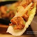 金典綠園道飯饌韓式料理 (35)