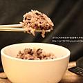 金典綠園道飯饌韓式料理 (36)