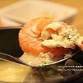 金典綠園道飯饌韓式料理 (38)