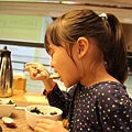 金典綠園道飯饌韓式料理 (39)